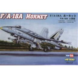 1:48 F/A-18A-HORNET CALCA...