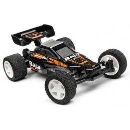 COCHE HPI EP 2WD 1/32 2.4GHZ
