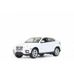 1:14 BMW X6 RC