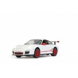 1:14 PORCHE 911 GT3 RS  R/C