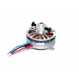 MOTOR BRUSHLESS X2812