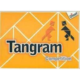 TANGRAM COMPETICION