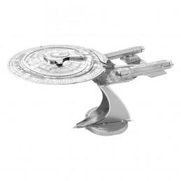 STAR TREK USS ENTERPRISE...