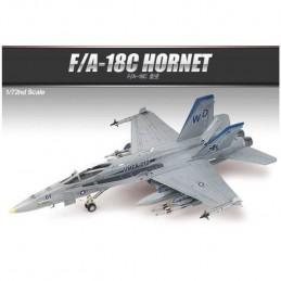 1:72 USMC F/A-8C VMFA-212...