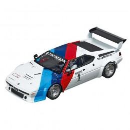 "1:32 BMW M1 Procar ""Andreti..."