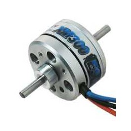 MOTOR BRUSHLESS 300 ES