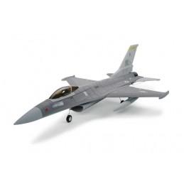 AVION F16 FIGHTING FALCON...