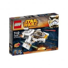 LEGO THE PHANTON
