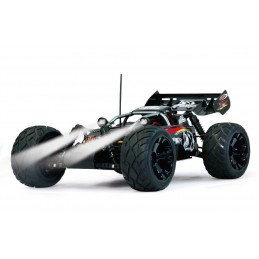 1/10 COCHE SPLINTER 2.4GHZ