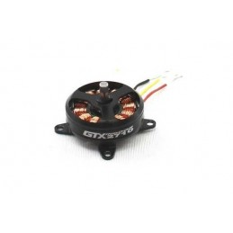 MOTOR DYMOND GTX-2712 INDOOR