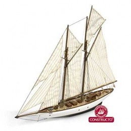 1:67 BARCO ALTAIR