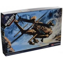 1:72 US ARMY AH-64D BLOCK...