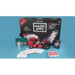 MAGIC APP - 300 TRUCOS - 7...