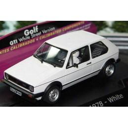 GOLF GTI MK1 1978