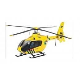 1:72 AIRBUS EC135 ANWB