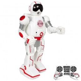 ROBOT SPY BOT XTREM BOTS