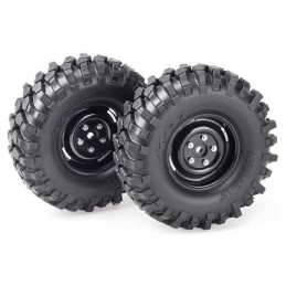RUEDAS CRAWLER 108MM 1/10...
