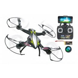 F1X ALTITUDE DRON AHP+ WIFI