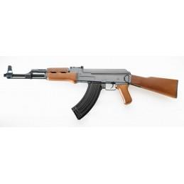 AK47 ELECTRICA