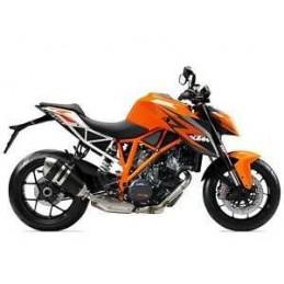 1:12 MOTO KTM 1290 SUPER...