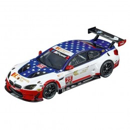 "1:32 BMW M6 GT3 ""Team RLL..."