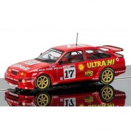 1:32 FORD SIERRA RS500