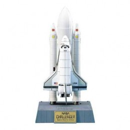 1:288 SPACE SHUTTLE &...