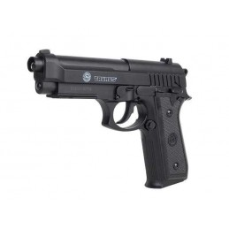TAURUS PT92 CO2 6MM ABS