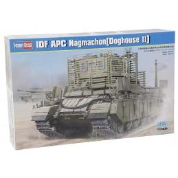 1:35 IDF APC NAGMACHON...