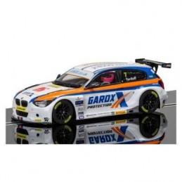 1:32 BTCC BMW 125 SERIES 1