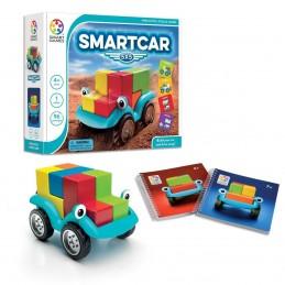 SMARTCAR 5X5 - JUEGO DE MESA