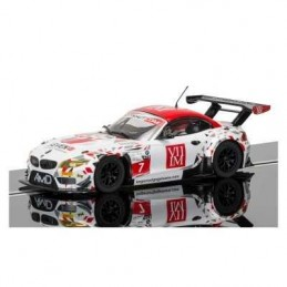 1:32 BMW Z4 GT3 (AMD TURING)