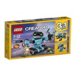 LEGO CREATOR -...