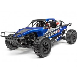 STRADA DT RTR 1/10 BUGGY...