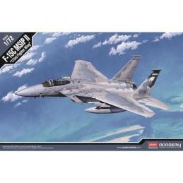 1:72 F-15C MSIP II 173RD...