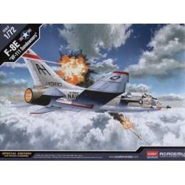 1:72 F-8E VF-11