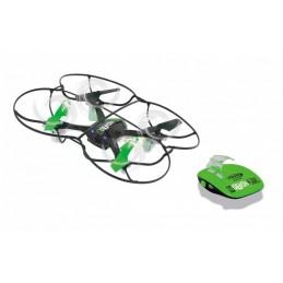 MOTIONFLY DRON G-SENSOR...