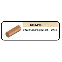 COLUMNA 15X45