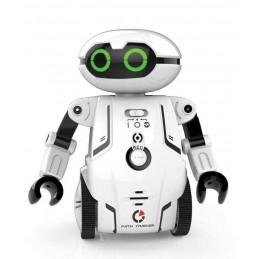 ROBOT MAZE BREAKER BLANCO