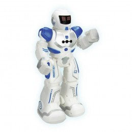 ROBOT SMART BOT XTREM BOTS