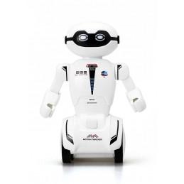 ROBOT MACROBOT