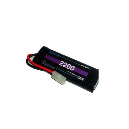 BATERIA 7.2V SC 2200mAh MAXPRO