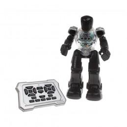 ROBOTRON MINI VISUAL BLOCK...