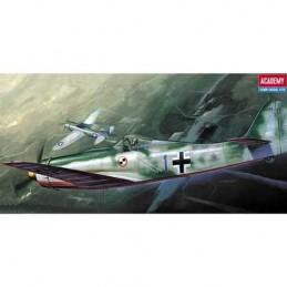 1:72 Focke Wulf Fw190D-9...
