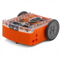 EDISON ROBOT PROGRAMABLE...