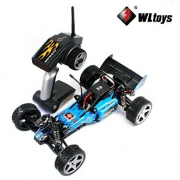 1/12 BUGGY WAVE RUNNER RTR...