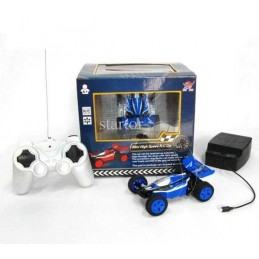 COCHE RC ROLLER