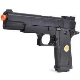 PISTOLA P169 MUELLE 911.45