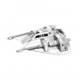 SNOWSPEEDER STAR WARS -...