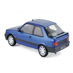 1:18 PEUGEOT 309 GTI16 - 1992